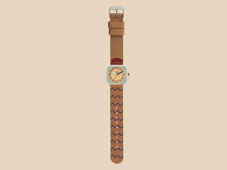 Armbanduhr-für-Kinder-Berlin