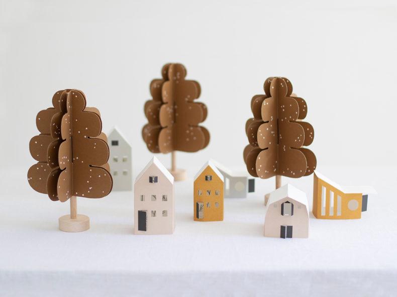 OAK-tree-HEIM-houses-jurianne-matter