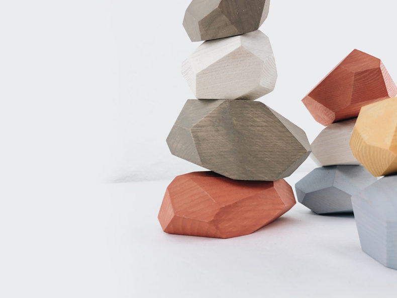 Balancing Stones kaufen