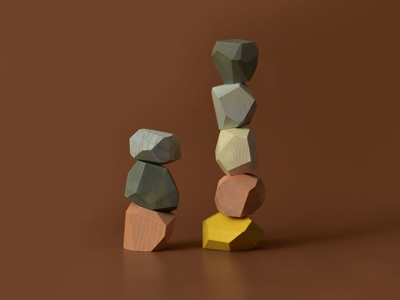 Balancing-stones-pastel-colors-MIN-MIN-Copenhagen