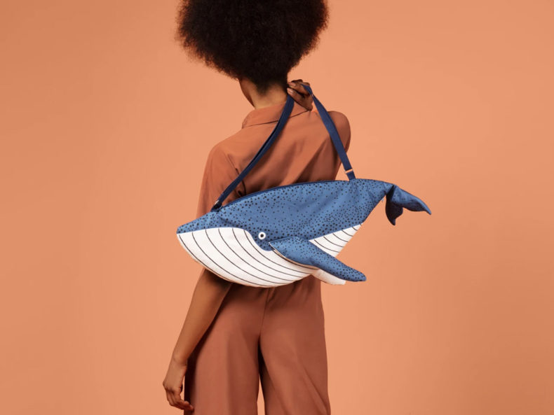 Blue-Whale-Bag-DON-FISHER