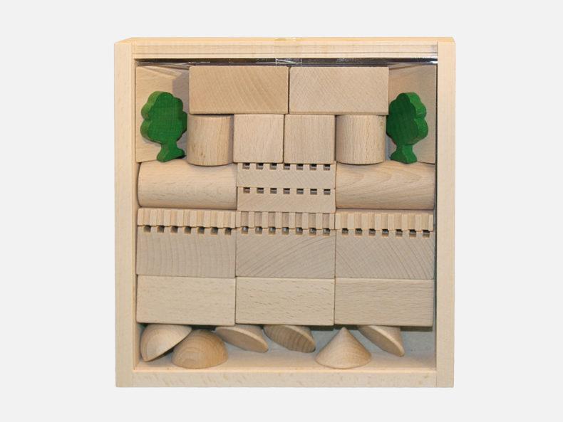Blumenauer-Architekturbaukasten-2