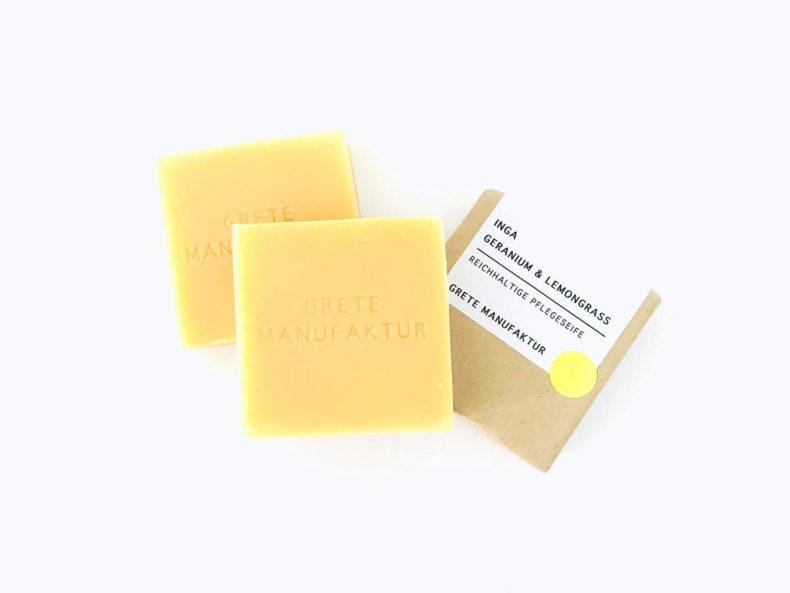 Grete-Manufaktur-Inga-gelb