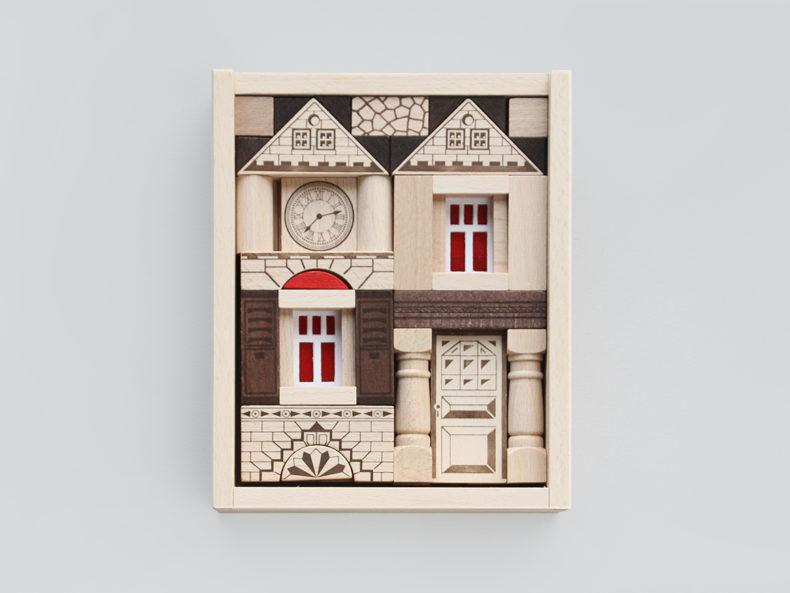 Holzbaukasten-Noblesse-49-Teile