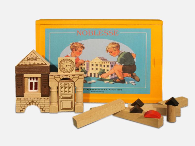 Holzbaukasten-Noblesse-klassik-82-Teile