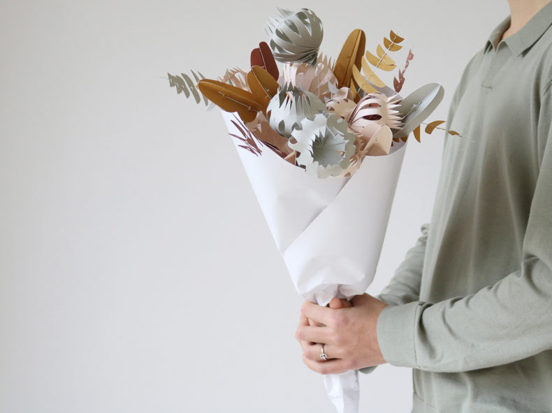 KORE-flowers-papierblumen