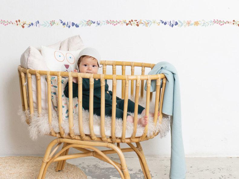 Wanddekoration Kinderzimmer kaufen