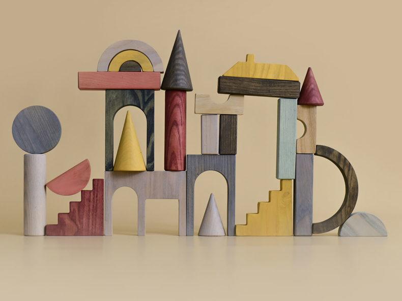 MIN-MIN-Architectural-blocks