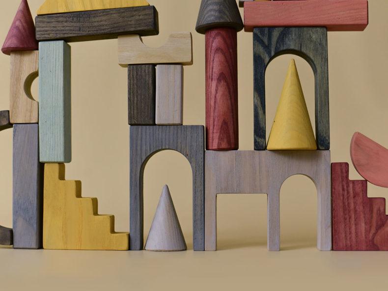 MIN-MIN-Copenhagen-Architectural-block