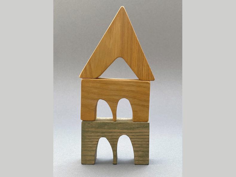 Puzzle aus Holz Shop Berlin