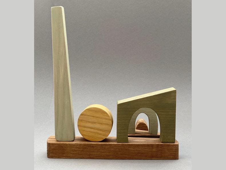 Wooden Toys Berlin Onlineshop