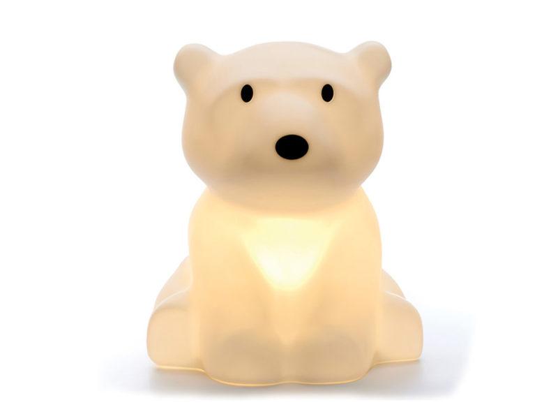 Nanuk-Lampe-an