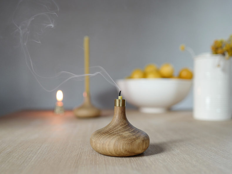OVO-Things-Oak-Candle-holder_Slim_Birthday3