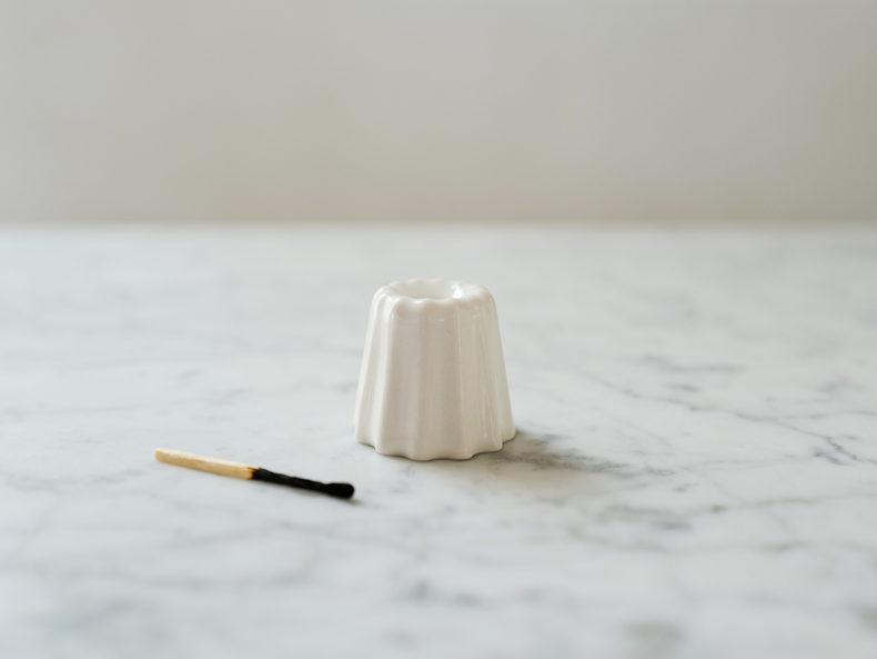 OVO-Things-Porcelain-Canele-glossy-white