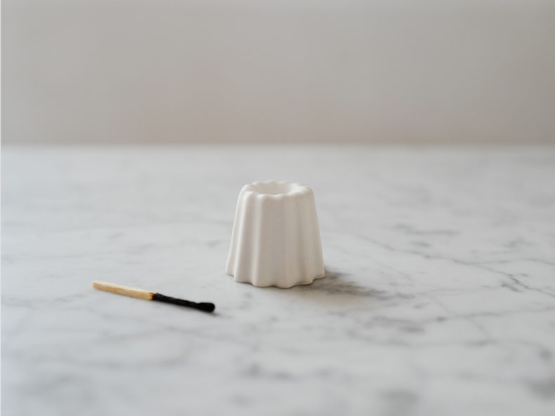 OVO-Things-Porcelain-Canele-matte-white