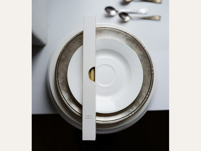 OVO-Things-candles-Dinner-tisch
