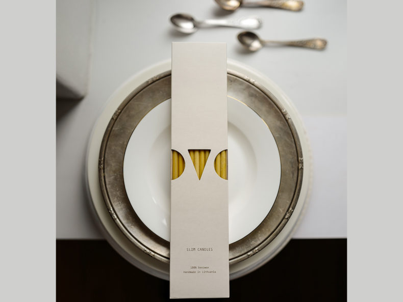 OVO-Things-candle-Slim