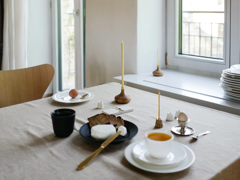 OVO-Things-candles-and-candleholders