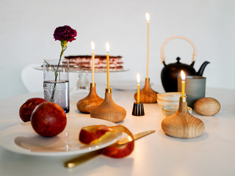 OVO Things candles and candleholders4
