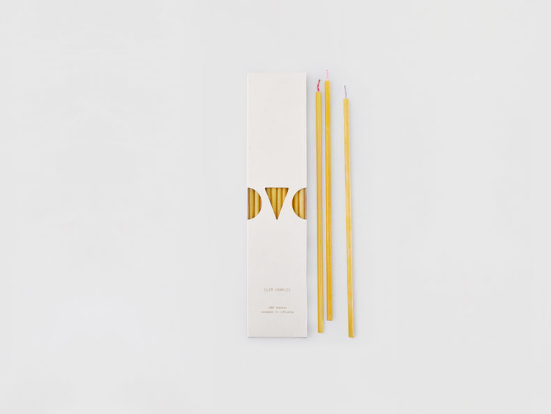 Ovo-Things-Slim-Candles
