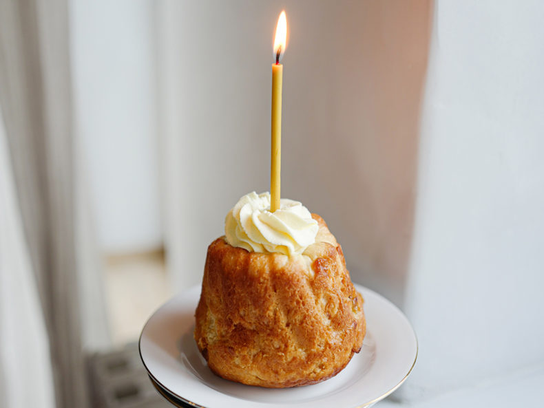 OVO-Things-Birthday-candles