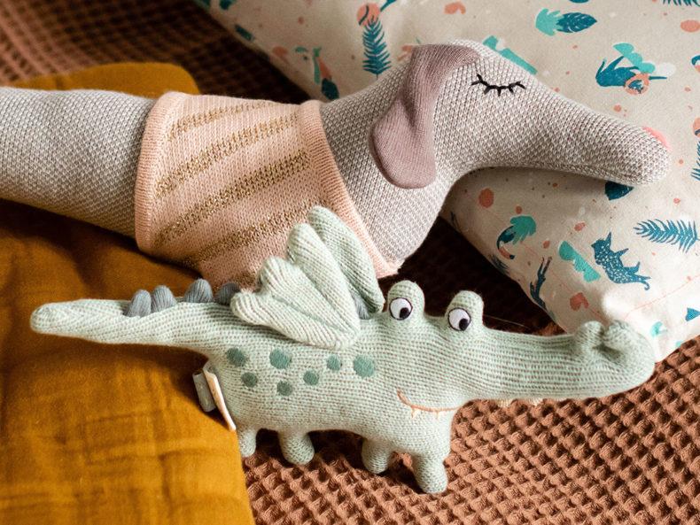 OYOY-living-Baby-Buddy-Crocodile-filipok-berlin