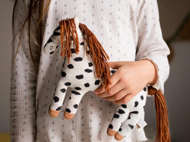 OYOY-living-little-pelle-pony-filipok