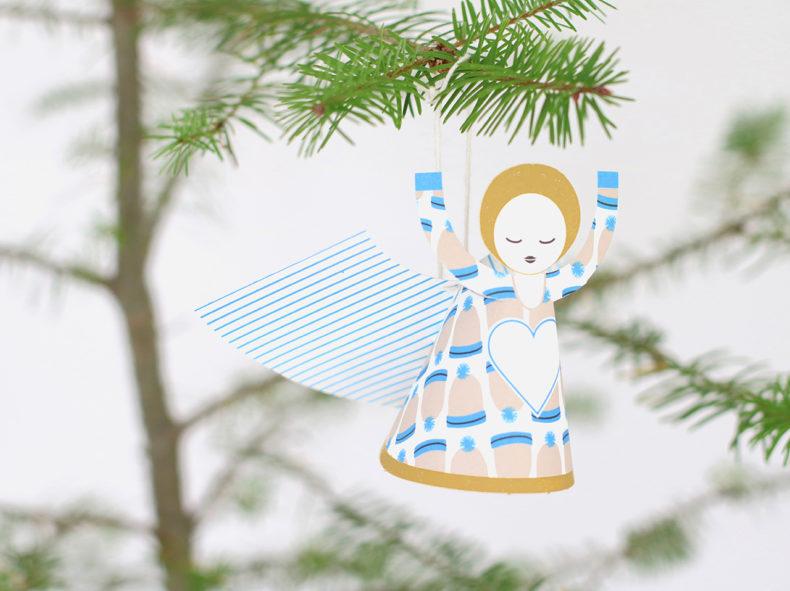 Sing-TOO-angels-jurianne-matter