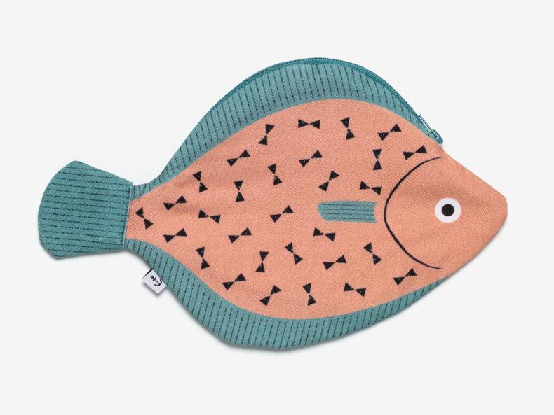 Turbot-Fischtasche-Berlin-DON-FISHER