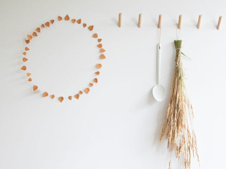 Twig-leaves-OCHRE-jurianne-matter