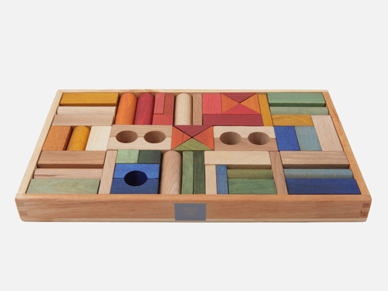 RAINBOW-BLOCKS-WOODEN-STORY