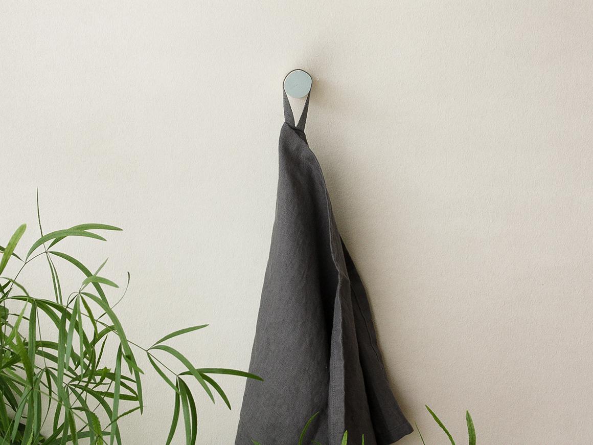 Bevorzugt Garderobenhaken aus Holz   filipok Kindermöbel - Berlin JJ96