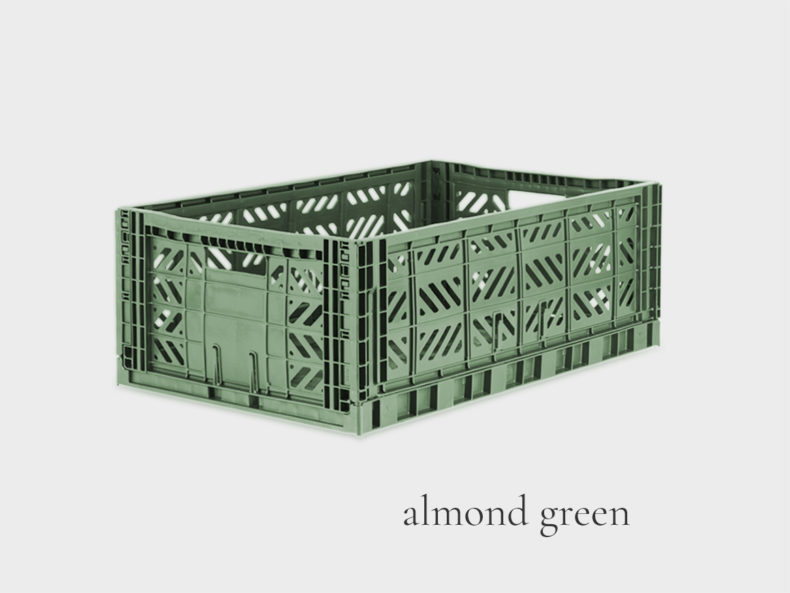 aykasa-almond-green-maxibox