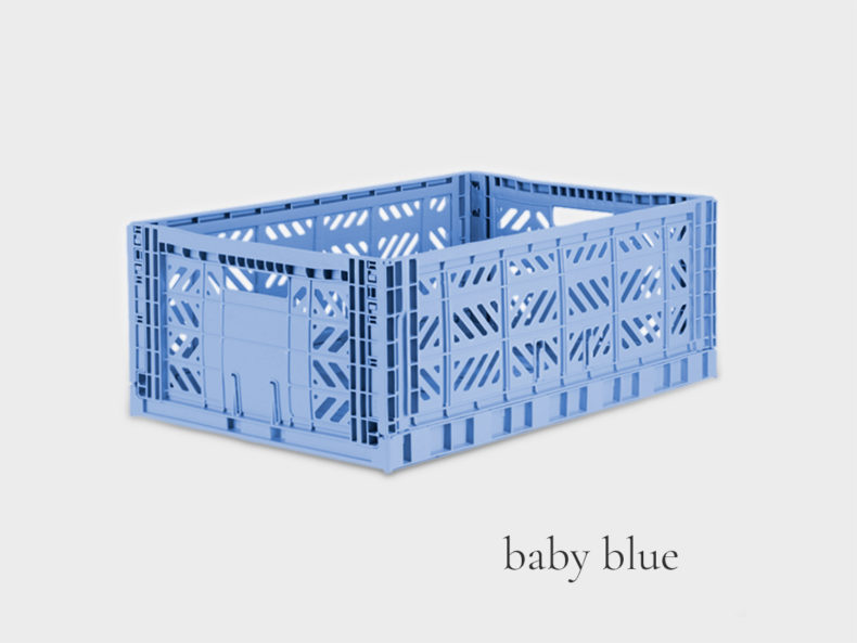 aykasa-baby-blue-maxibox