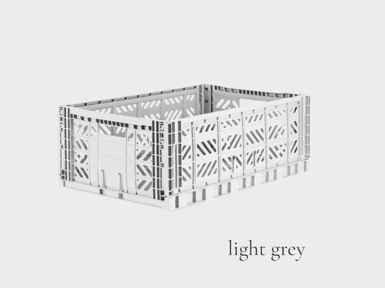 aykasa-box-maxi-light-grey