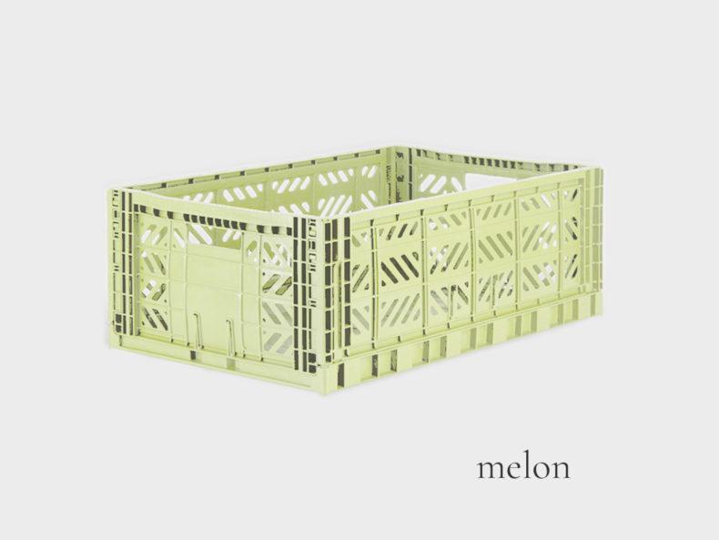 aykasa-box-maxi-melon