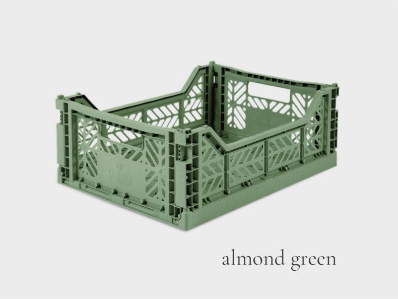 aykasa-box-midi-almond-green-filipok