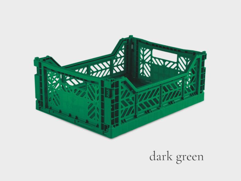 aykasa-midi-dark-green-filipok