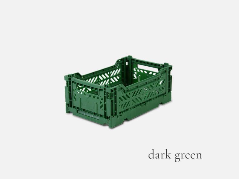 Ay-Kasa-MINI-DARK-GREEN