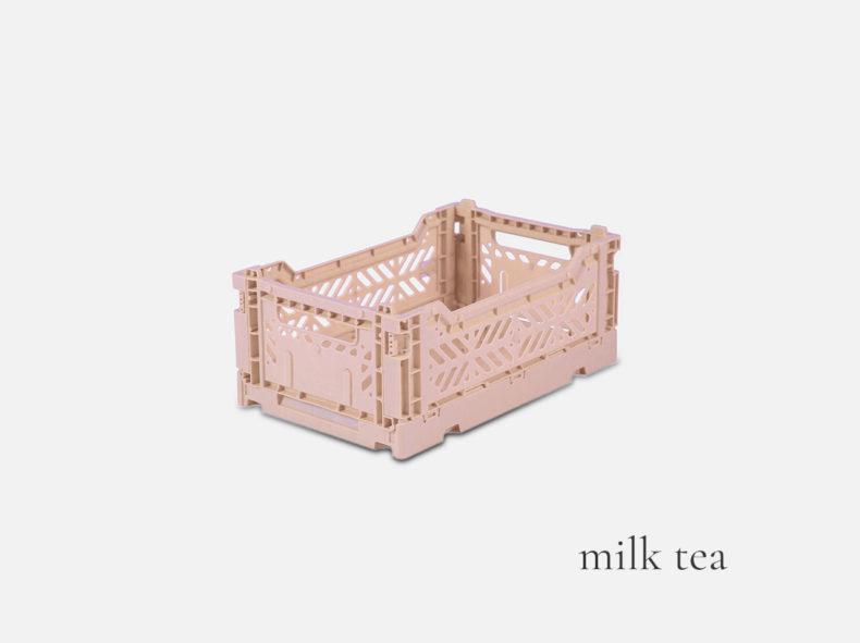 Ay-Kasa-MINI-MILK-TEA
