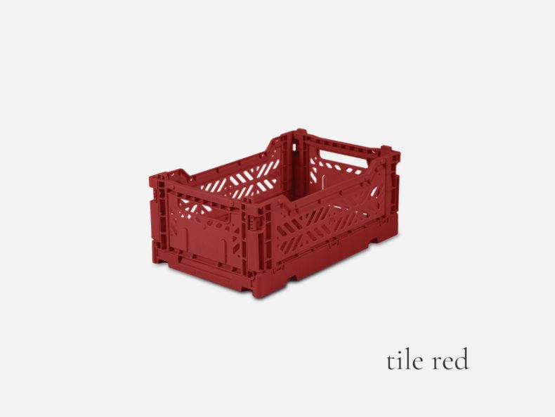 aykasa-box-mini-tile-red