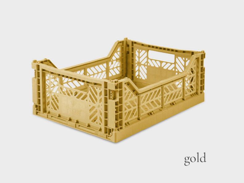aykasa-midi-gold-filipok-berlin