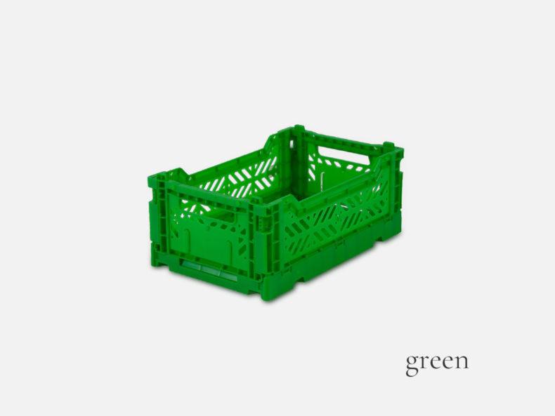 aykasa-mini-green