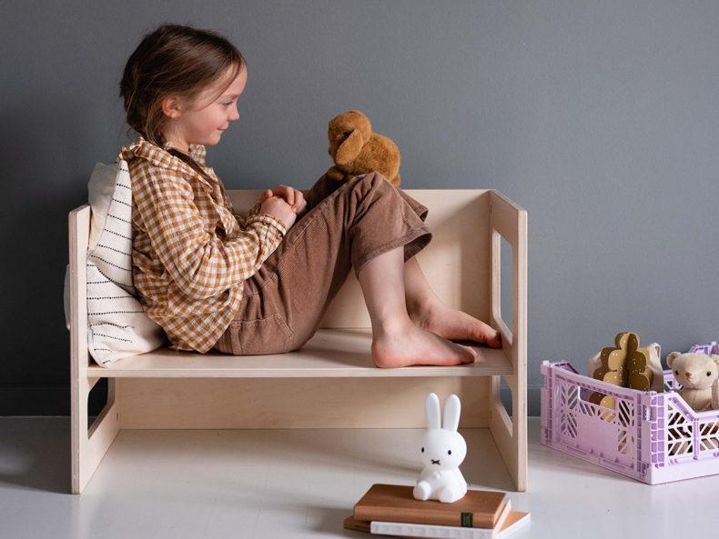filipok Kinderbank Montessori