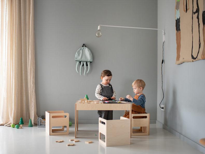 filipok TAFI Spieltisch