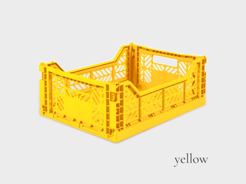 aykasa-box-midi-yellow-filipok