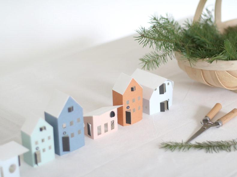 HEIM tiny houses | Jurianne Matter