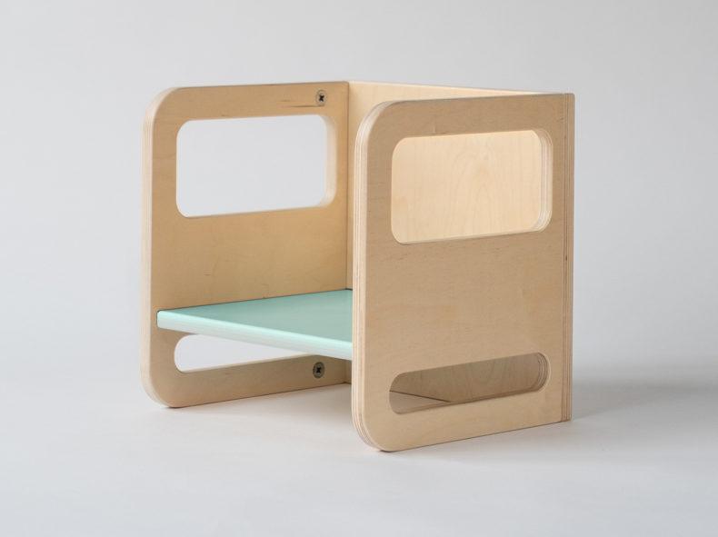 Wendehocker Design