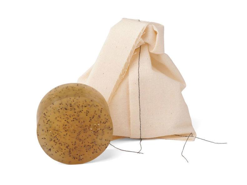 peelingseife-ringelblume-munio