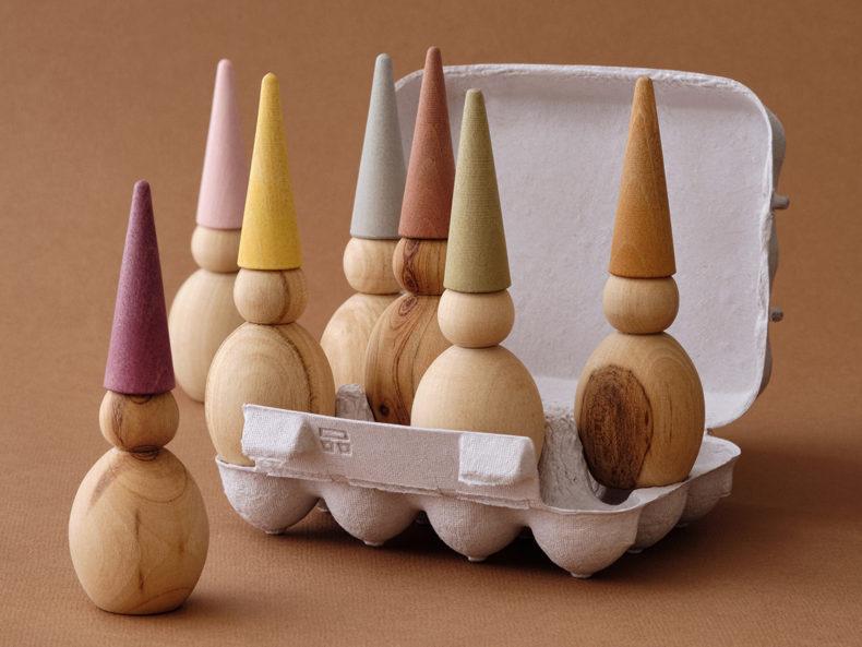 Gnomes-raduga-grez